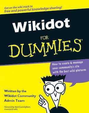 wikidot_for_dummies.jpg
